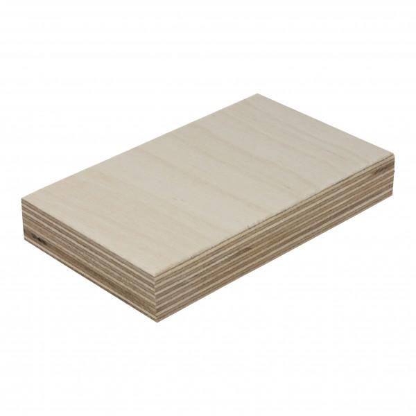 Birkensperrholz