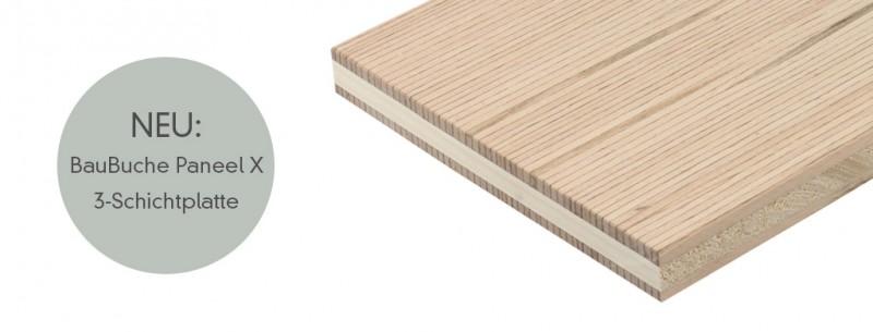 Holz Zuschnitt Nach Mass Konfigurieren Online Bestellen Holzladen